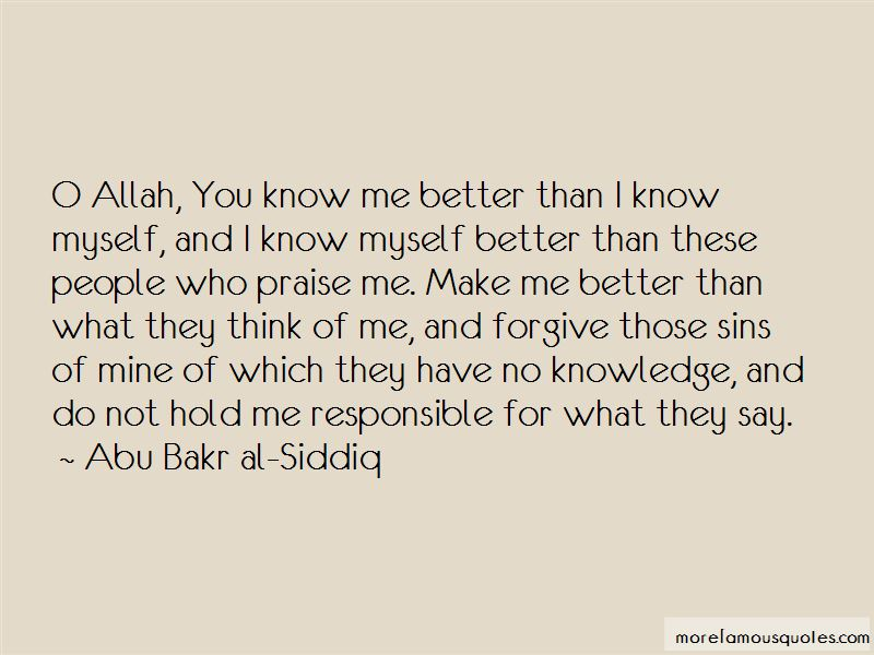 Oh Allah Forgive My Sins Quotes Pictures 2