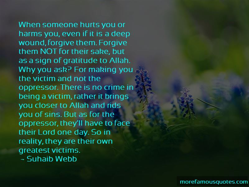 Oh Allah Forgive My Sins Quotes