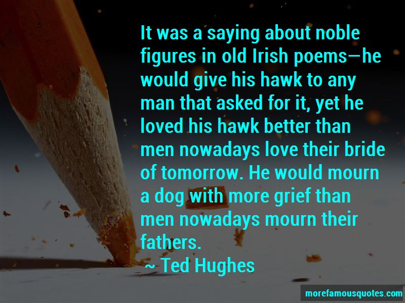 Old Dog Poems Quotes Pictures 2