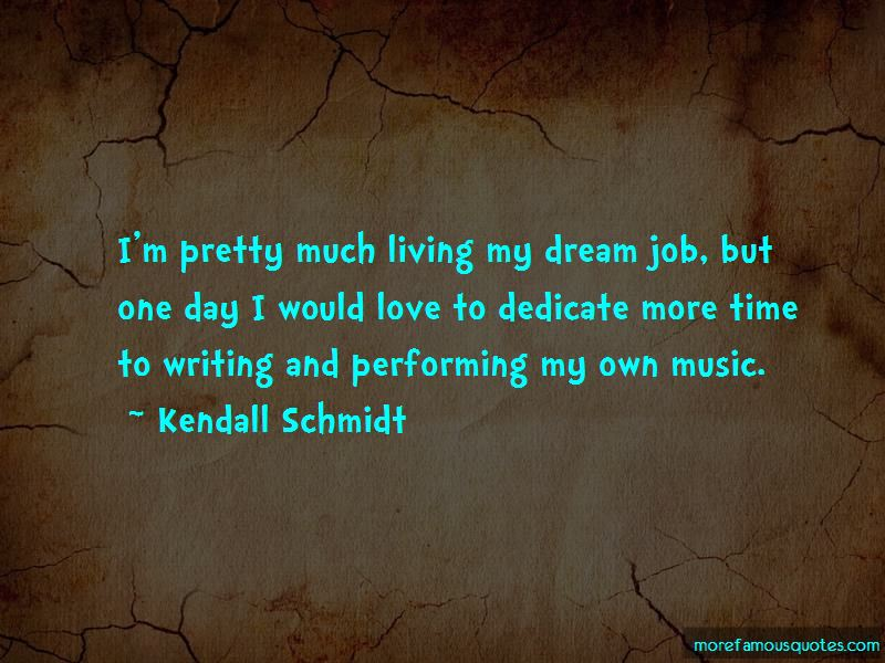 One Day At A Time Love Quotes