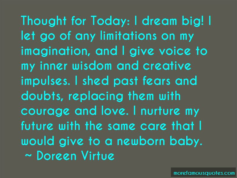 Our Future Baby Quotes: top 32 quotes about Our Future Baby ...
