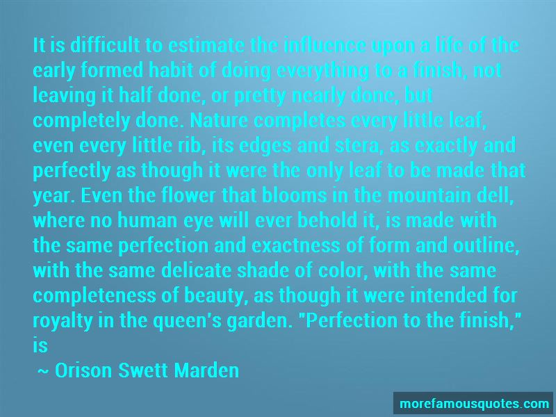 Outline In Color Quotes Pictures 2