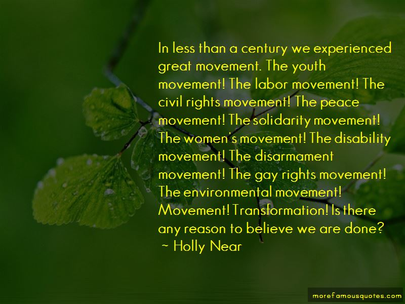 Peace And Disarmament Quotes Pictures 2