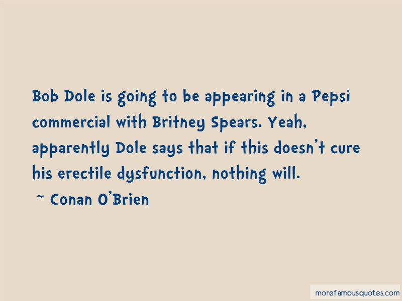 Pepsi Commercial Quotes Pictures 2
