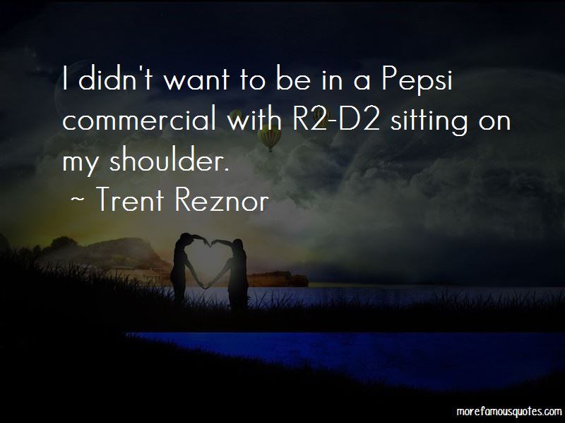 Pepsi Commercial Quotes Pictures 3