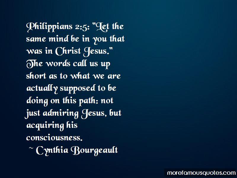 Philippians 2 Quotes Pictures 4