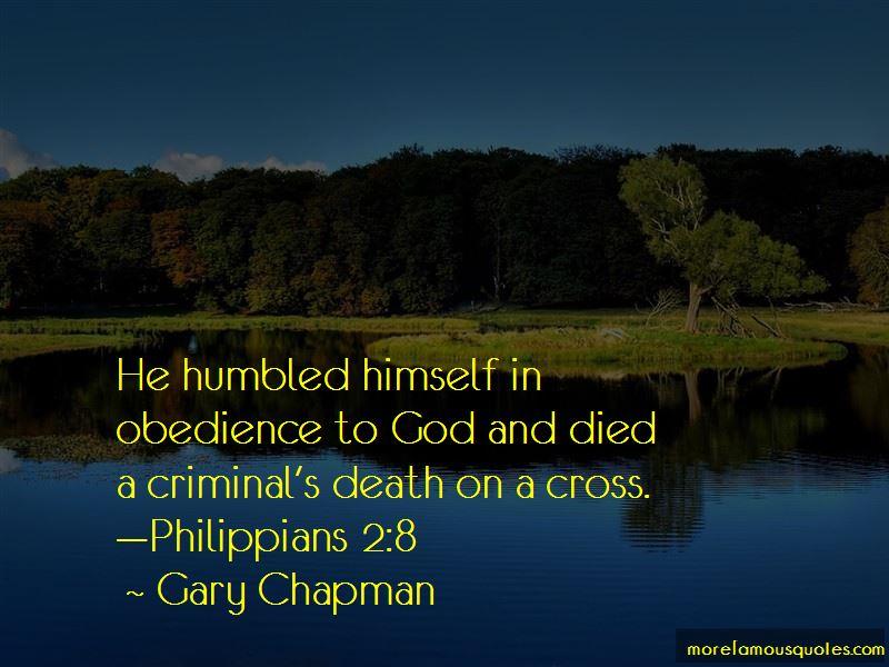 Philippians 2 Quotes