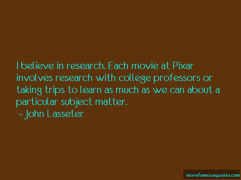 Pixar Up Movie Quotes: top 18 quotes about Pixar Up Movie ...