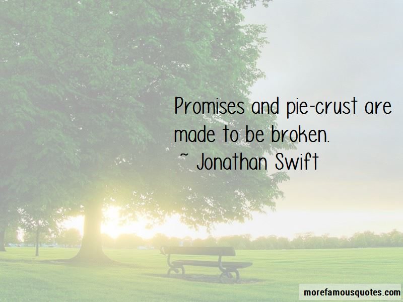 Promises That Broken Quotes Pictures 3