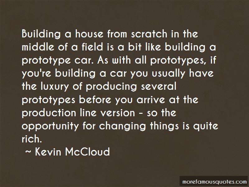 Prototype 2 Quotes Pictures 2
