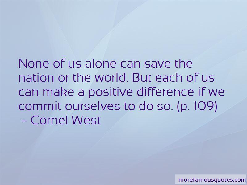 Pt 109 Quotes