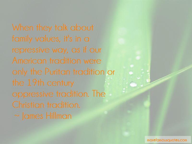 Puritan Quotes Pictures 2