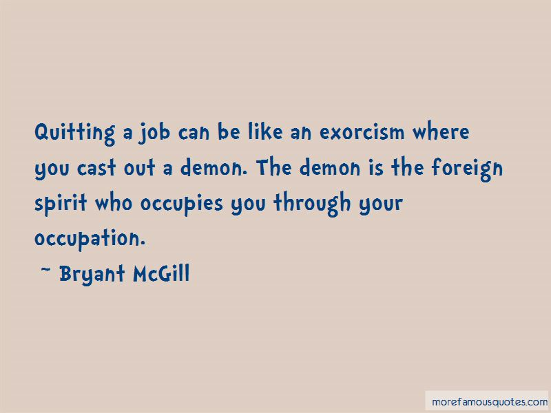 Quitting Job Quotes Pictures 4