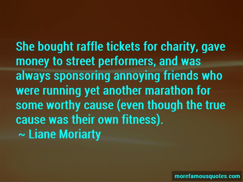 Raffle Tickets Quotes Pictures 2