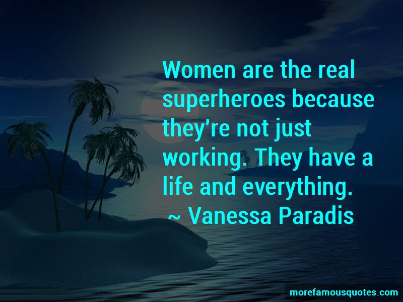 Real Superheroes Quotes Pictures 2