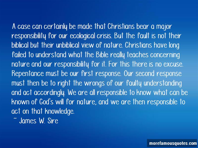 Repentance Biblical Quotes Pictures 2