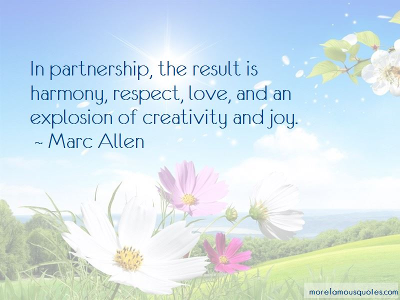 Respect Love Quotes Pictures 2