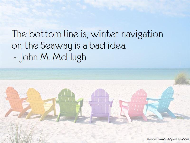 Seaway Quotes