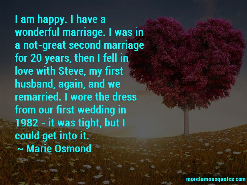Second Marriage Love Quotes: top 12 quotes about Second ...