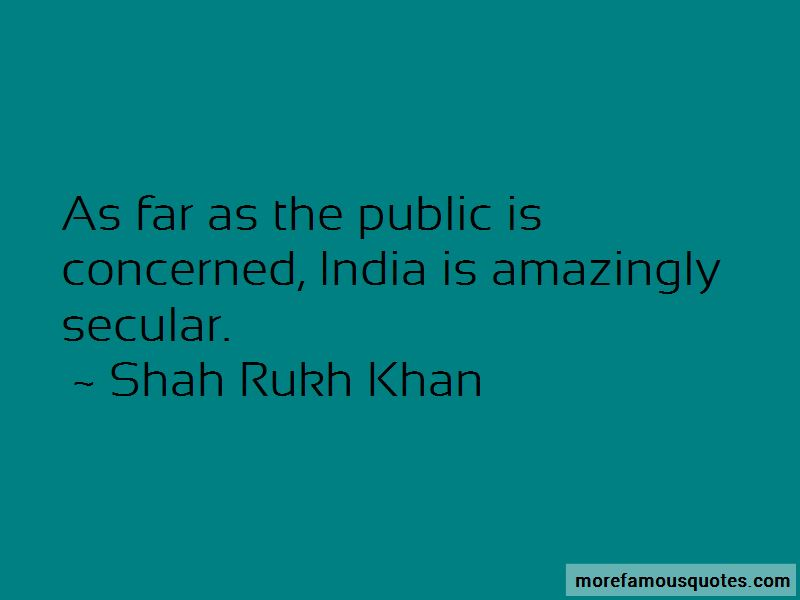 Secular India Quotes Pictures 4