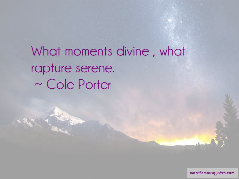 Serene Moments Quotes Pictures 3