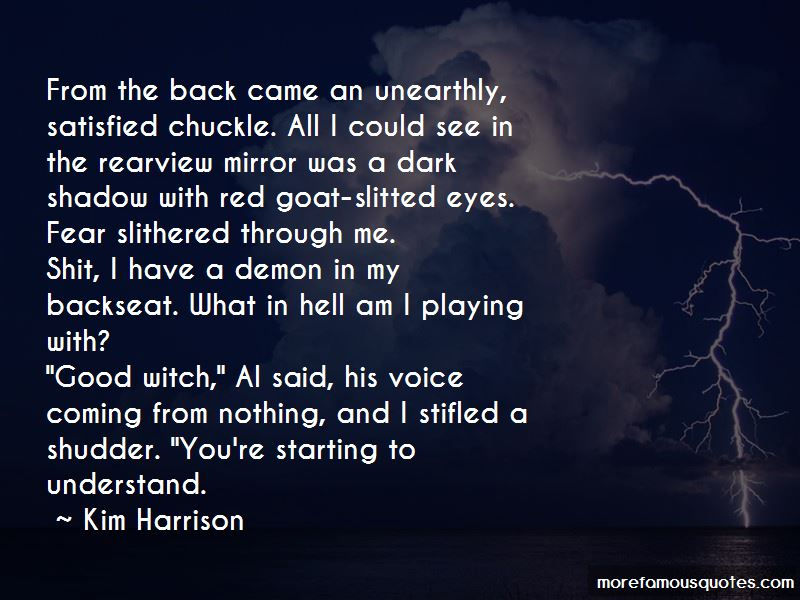 Shadow Demon Quotes Pictures 3