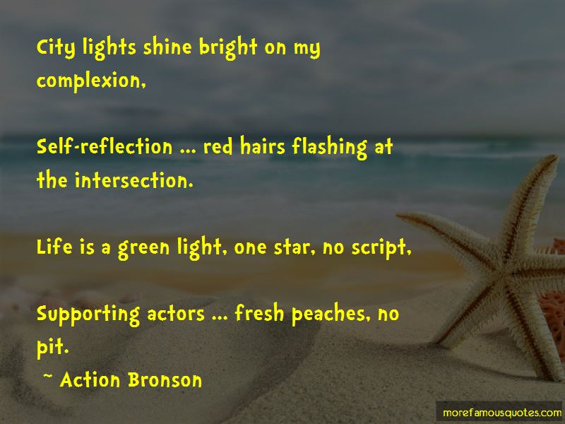 Shine Bright Star Quotes Pictures 2