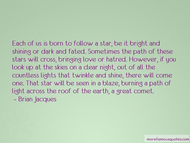 Shine Bright Star Quotes Pictures 4