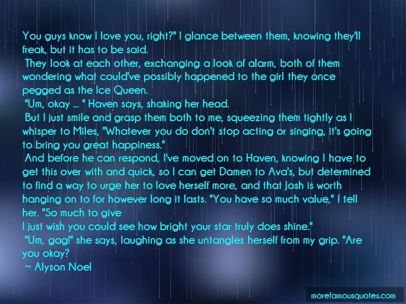 Shine Bright Star Quotes