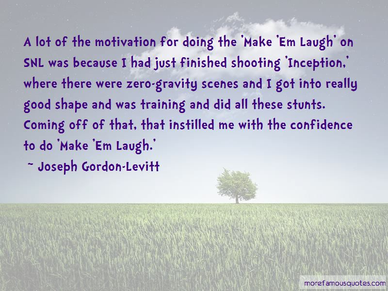 Shooting Training Quotes Pictures 2