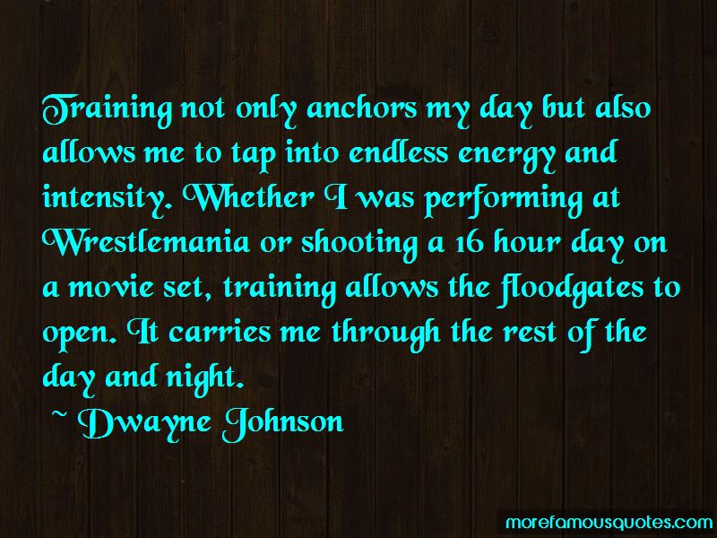 Shooting Training Quotes Pictures 3