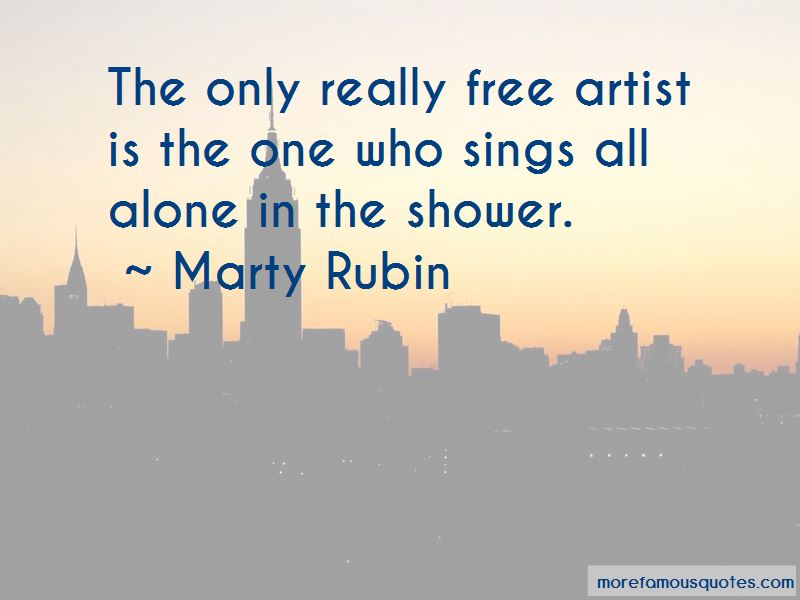 Shower Quotes Pictures 4