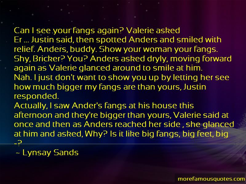 Shy Around You Quotes Pictures 4