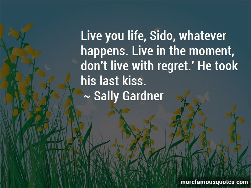 Sido Quotes Pictures 3