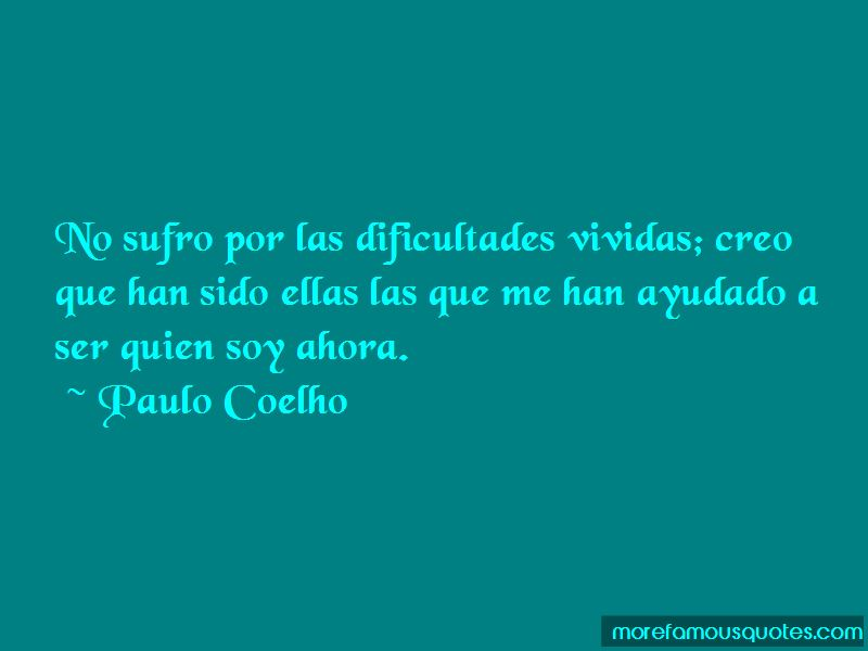 Sido Quotes Pictures 4