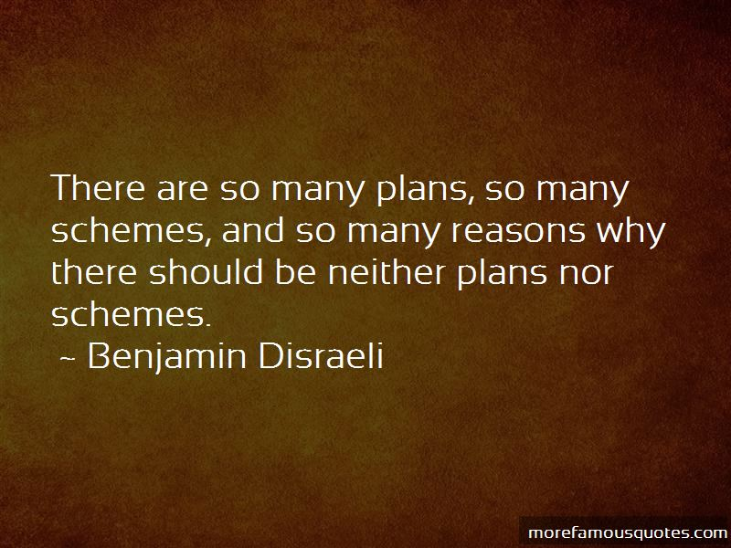 So Many Plans Quotes Pictures 2
