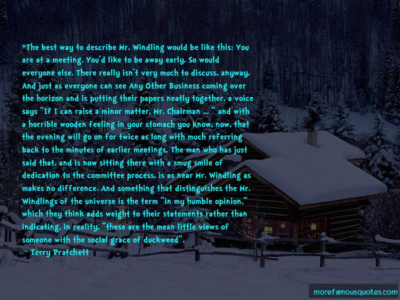 Social Committee Quotes Pictures 2