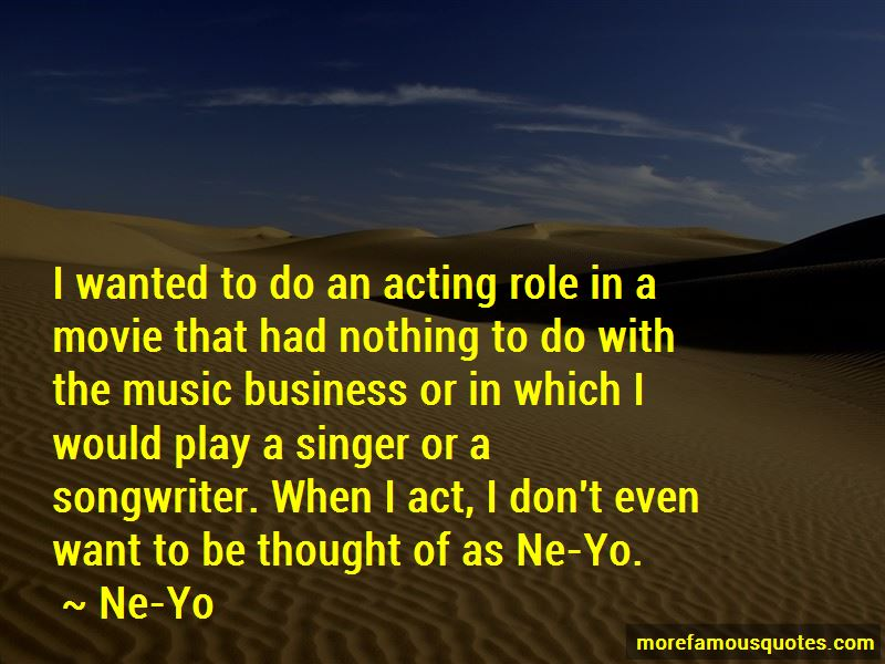 Songwriter Movie Quotes