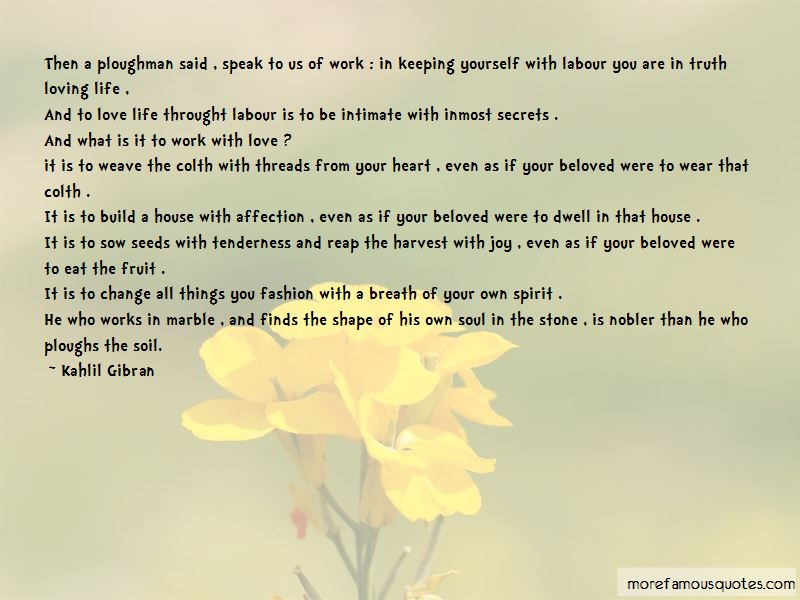 Sow Harvest Quotes Pictures 2