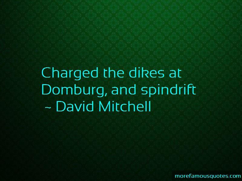 Spindrift Quotes Pictures 3