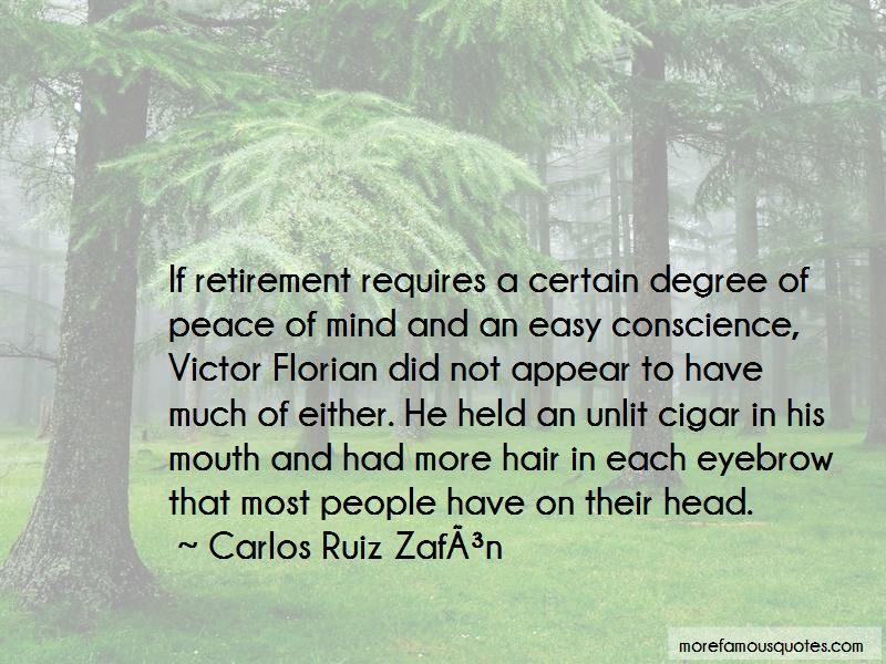 St Florian Quotes Pictures 3