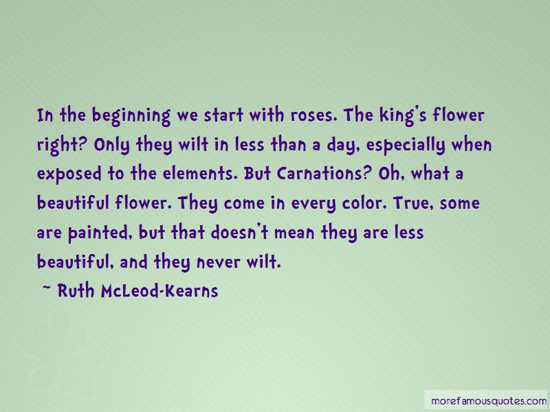 Start A Day With Beautiful Quotes