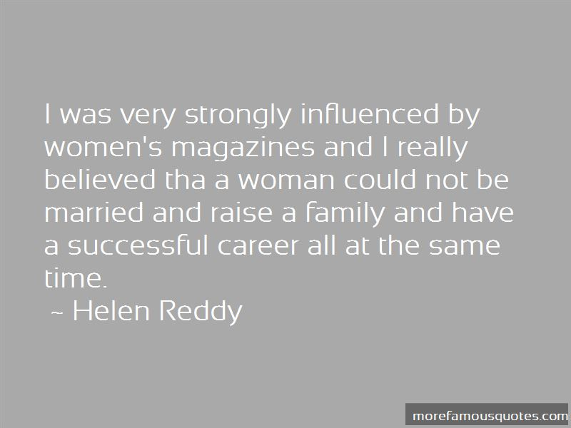 Successful Career Woman Quotes Pictures 4