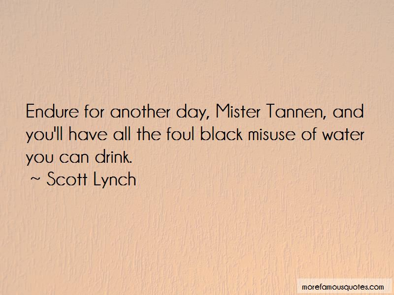Tannen Quotes Pictures 2