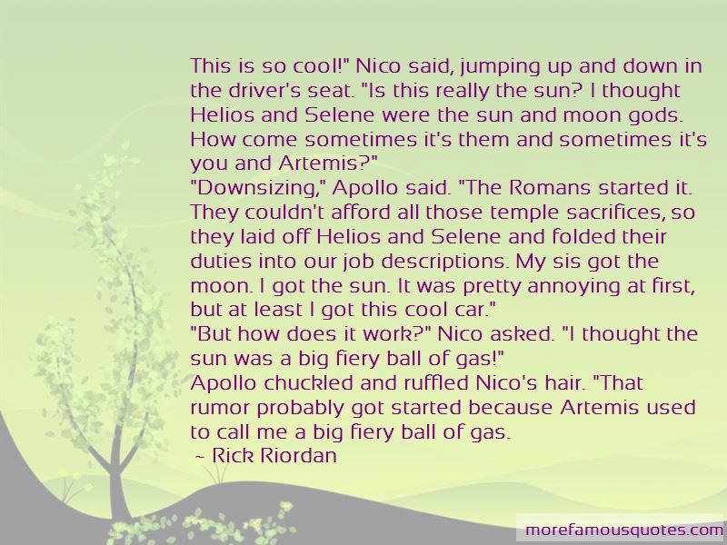 Temple Of Apollo Quotes Pictures 3