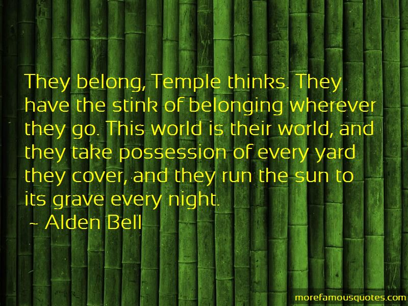 Temple Run 2 Quotes Pictures 3