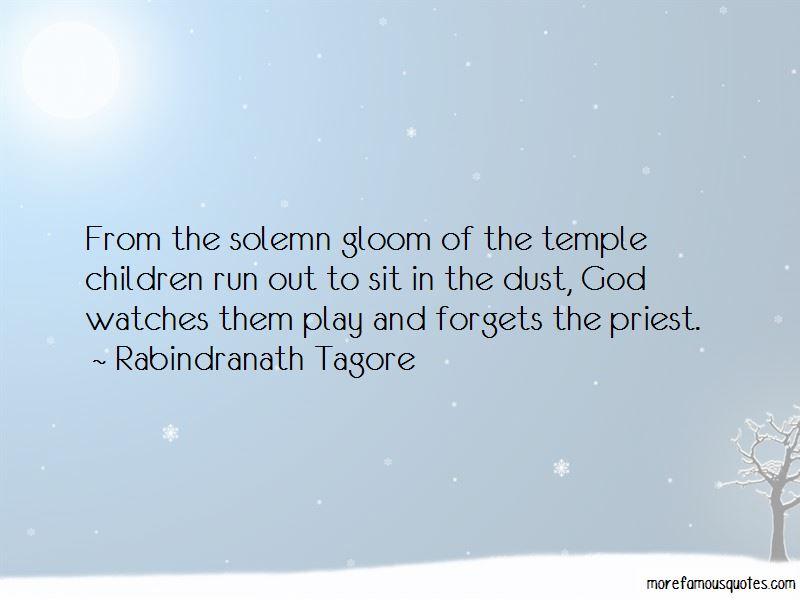 Temple Run 2 Quotes