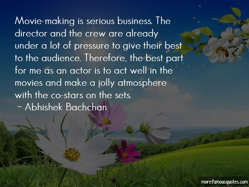 The Best Atmosphere Quotes Pictures 3