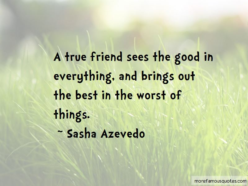 The Best True Friend Quotes Pictures 4