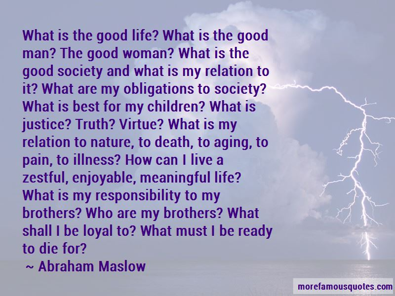 The Good Woman Quotes: top 51 quotes about The Good Woman ...